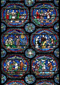 Canterbury,_Canterbury_cathedral-stained_glass_18