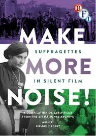 'Make More Noise' film to be shown at Monmouth Savoy