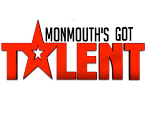 Junior Monmouth's Got Talent