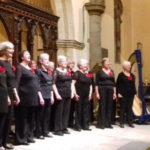 Springfield Singers