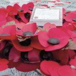Remembrance Commemeration